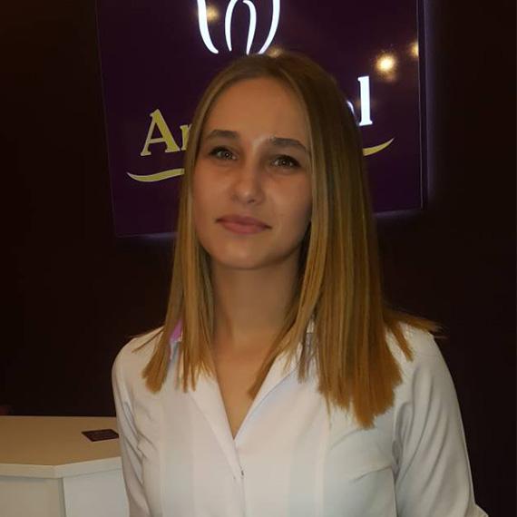 Borisova-Ana
