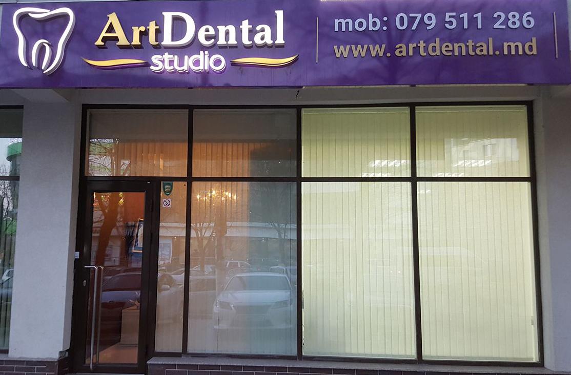 artdental-office